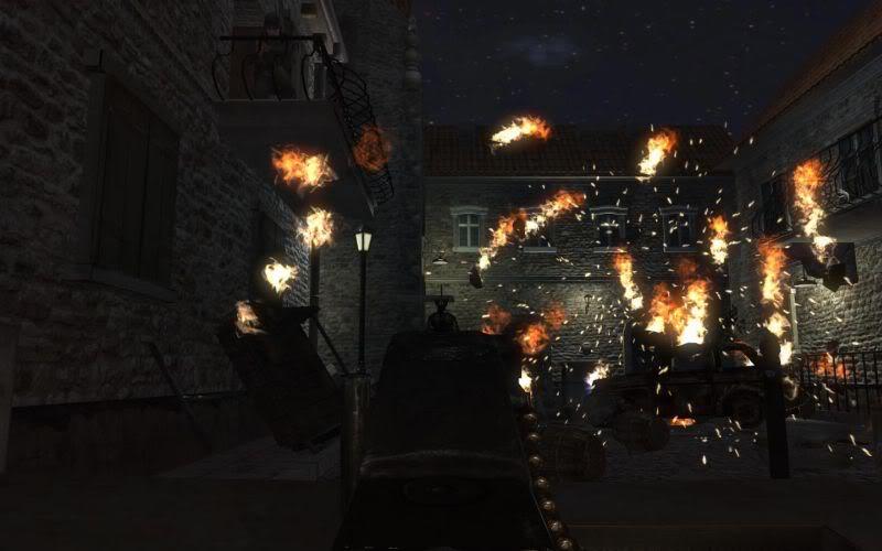 لعبة الاكشن والمهمات Operation ThunderStorm Mortyr-Operation-Thunderstorm-10-2
