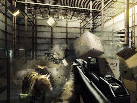 لعبة الاكشن الاكثر من رائعة Terrorist TakeDown 2 US Navy Seals بحجم 523 ميجا وعلى اكثر من سيرفر Jj3fvk