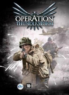 الاكثر من رائعة  Operation ThunderStorm Normal_OperationThunderstorm