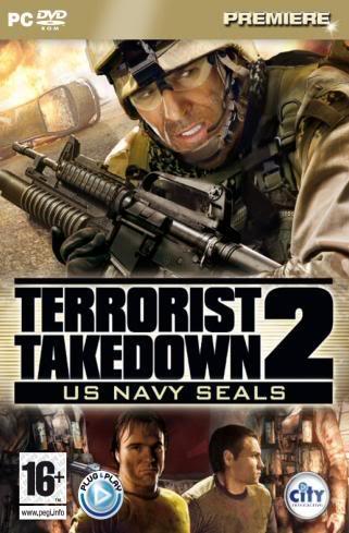 لعبة الاكشن الاكثر من رائعة Terrorist TakeDown 2 US Navy Seals بحجم 523 ميجا وعلى اكثر من سيرفر R_5k6z08btr97qxaajcnhi