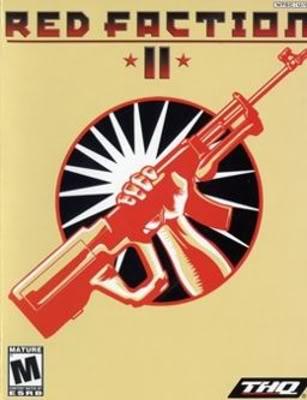 حصريا على عرب ايجى7 اللعبة الرائعة red faction 2 بحجم 177 ميجا فقط تحميل مباشر وعلى اكثر من سيرفر MPG Red-faction-2-56083348212