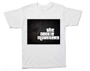 Cookie Mobster Shirt Cookiemobshirt-1