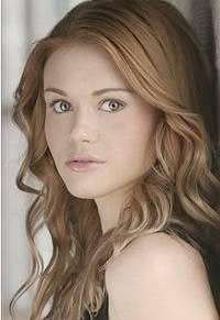 Renesmee Cullen Renesmee-Cullen-renesmee-carlie-cul