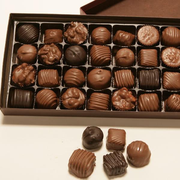 مبارك ////  الأخت تفاحة أكثر أعضاء المنتدى نشاطا  - صفحة 2 ChocolateBOX72ppi