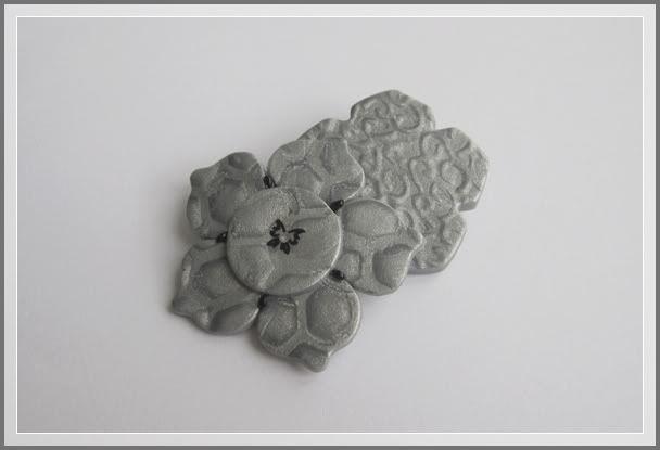 Provocare 5 polymer clay - Pagina 2 Azi039-1
