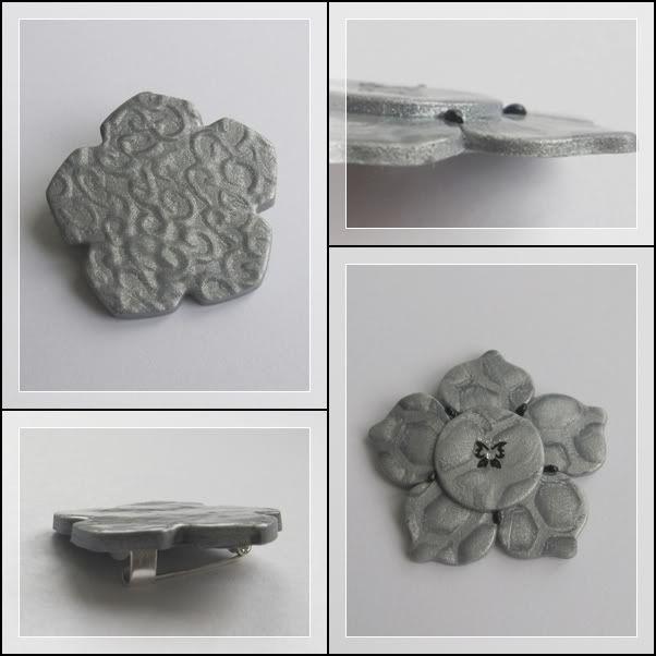 Provocare 5 polymer clay - Pagina 2 Colaj-1