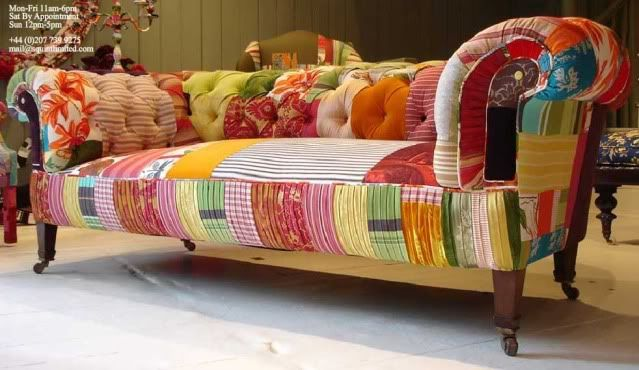 Mobilier Squint-sofa1