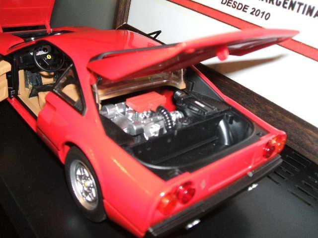 FERRARI 308 GTB 1975 DSCF3981_zps06201a74