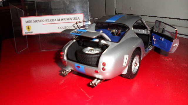 FERRARI 250 SWB GT LE MANS 1961 SAM_0457_zpsf643f4a7