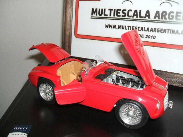 FERRARI 166 MM  Ferrari166mm1949_zpsc081c68a