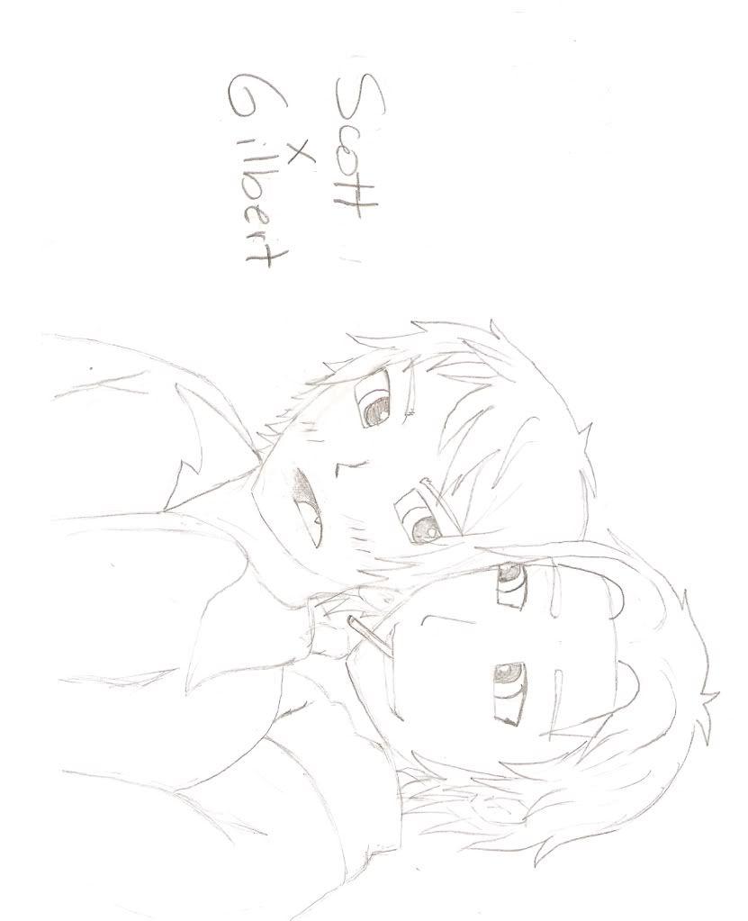 Mis cosas! (dibujos) Escanear0003-4
