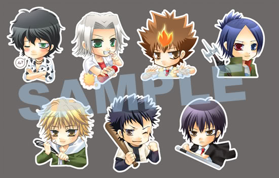 katekyo hitman reborn Katekyo_Hitman_Reborn_Chibis_by_tor