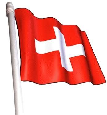 சுவிஸ்ஸர்லாந்! நாடும் அதன் அழகும்! SwitzerlandFlag