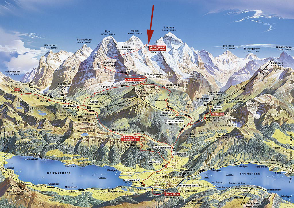 சுவிஸ்ஸர்லாந்! நாடும் அதன் அழகும்! Jungfrauregion_large