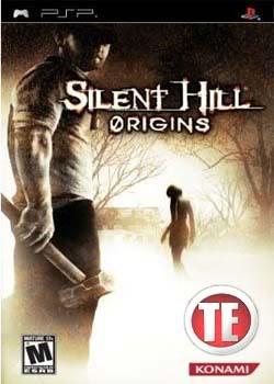 [PSP] Silent Hill Origins Silent_hill_origins_capa