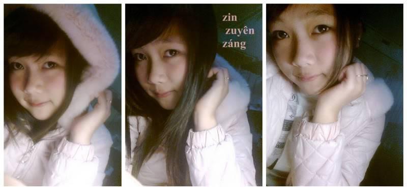[T2H] My life ♥ ♡  Hinh0048__