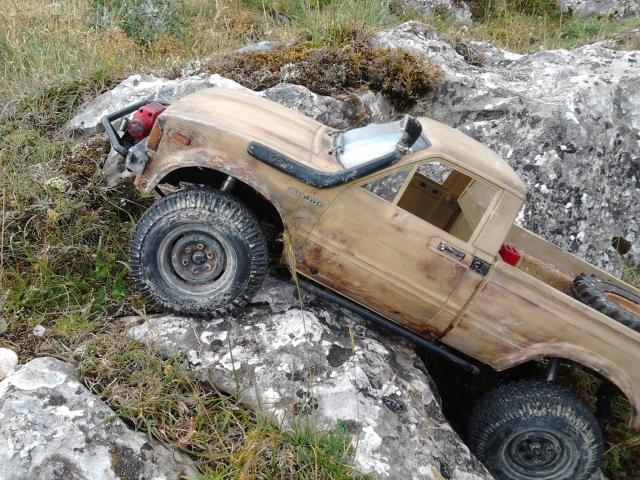 Oro Scalerun 2012-06-30120309-1