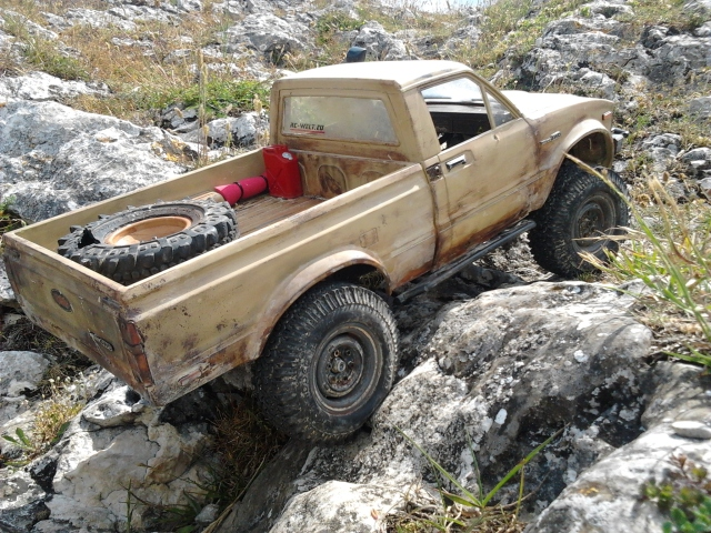 Oro Scalerun 2012-06-30121530