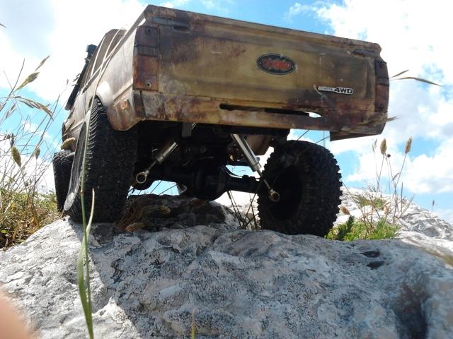 Oro Scalerun 2012-06-30122458