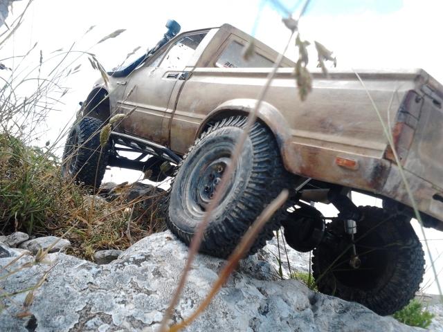 Oro Scalerun 2012-06-30122506
