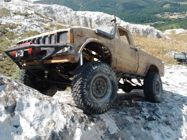 Oro Scalerun 2012-06-30122623