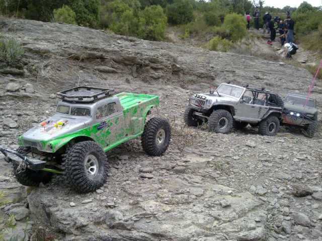 Macro Event Vitoria-Gasteiz IMG-20130928-WA0003