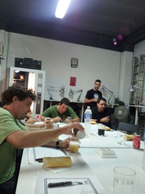 Macro Event Vitoria-Gasteiz IMG-20130928-WA0016