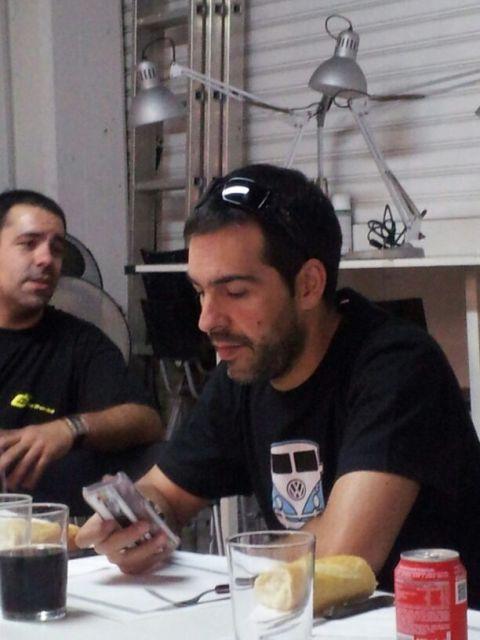 Macro Event Vitoria-Gasteiz IMG-20130928-WA0024