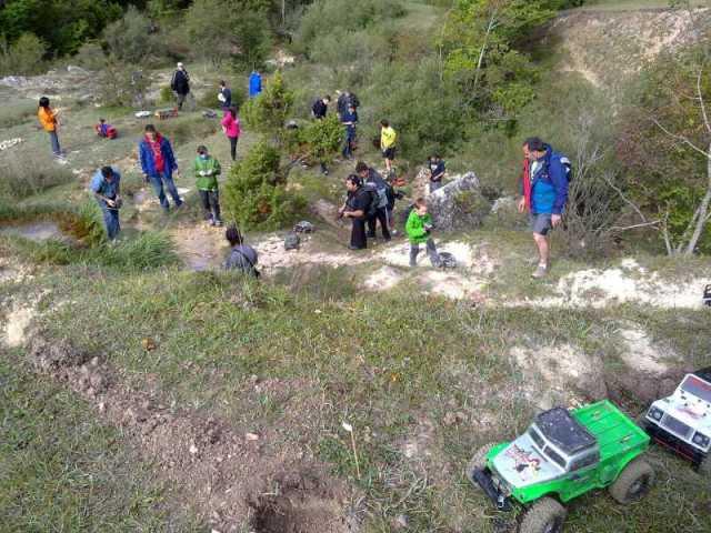 Macro Event Vitoria-Gasteiz IMG-20130929-WA0000