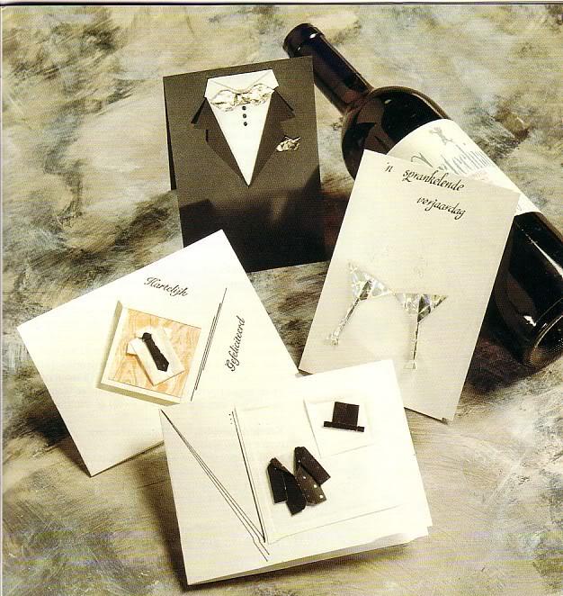 Thiệp Origami - Hàng Độc Đáo Để Đành Gelegen25