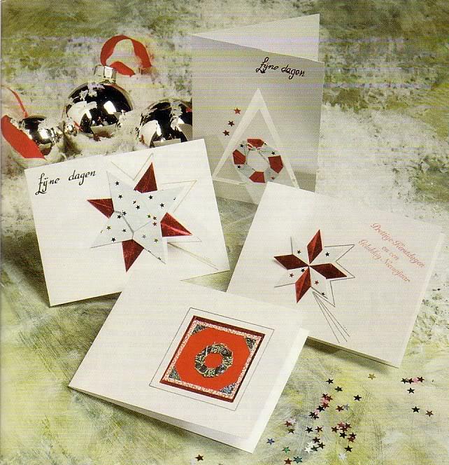 Thiệp Origami - Hàng Độc Đáo Để Đành Gelegen29