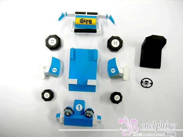 Hướng dẫn DAO_PC Kart Rider DSCN5260