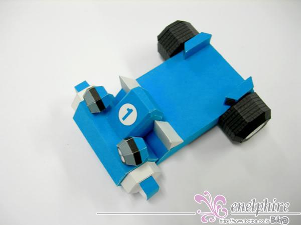 Hướng dẫn DAO_PC Kart Rider DSCN5265
