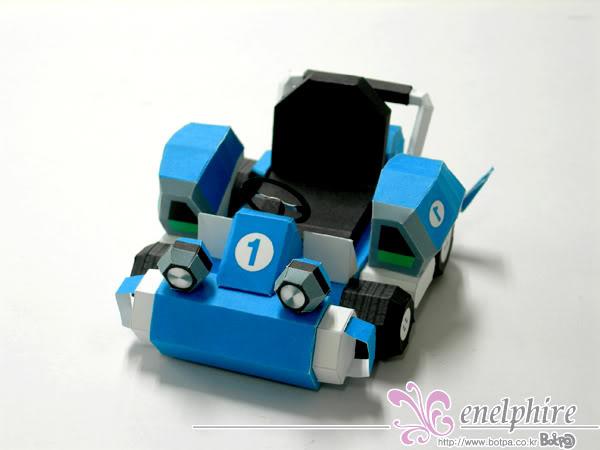 Hướng dẫn DAO_PC Kart Rider DSCN5283