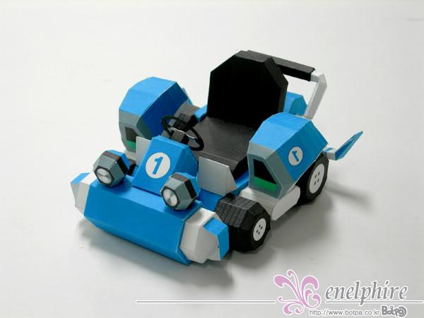 Hướng dẫn DAO_PC Kart Rider DSCN5284