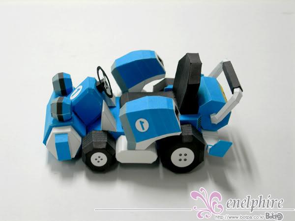 Hướng dẫn DAO_PC Kart Rider DSCN5285