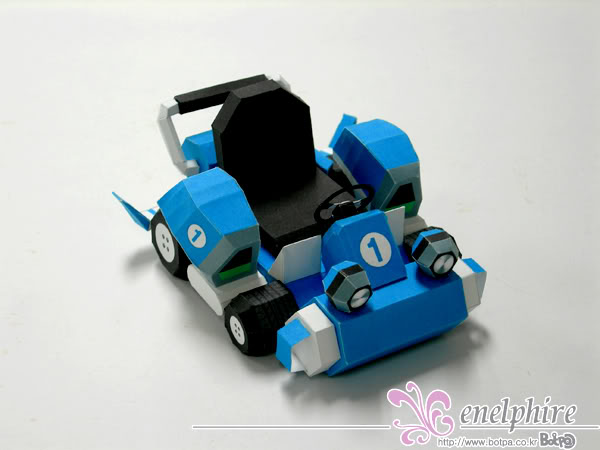 Hướng dẫn DAO_PC Kart Rider DSCN5291