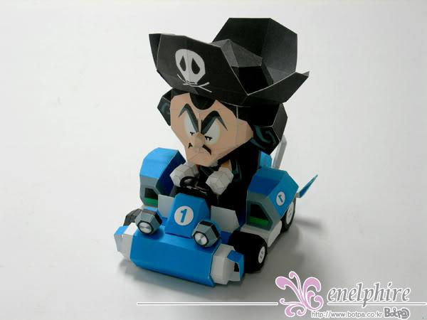 Hướng dẫn DAO_PC Kart Rider DSCN5292