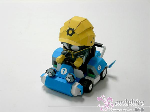 Hướng dẫn DAO_PC Kart Rider DSCN5293