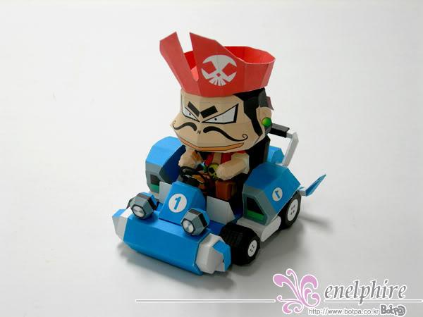 Hướng dẫn DAO_PC Kart Rider DSCN5294