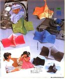 [IMAGE] Origami Kid - Kid gì cuốn này ah ^^ - Page 5 Th_53776667