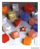 [IMAGE] Origami Kid - Kid gì cuốn này ah ^^ - Page 5 Th_53776752