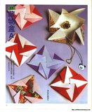 [IMAGE] Origami Kid - Kid gì cuốn này ah ^^ - Page 4 Th_53776766