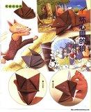 [IMAGE] Origami Kid - Kid gì cuốn này ah ^^ - Page 4 Th_53776771