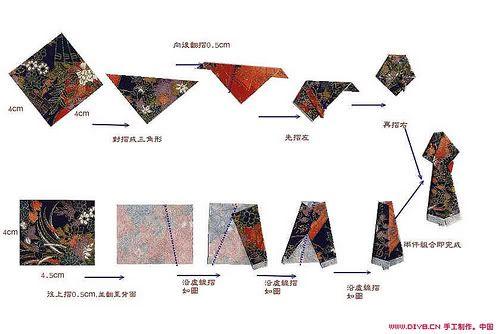 Thiệp Ori Xinh Xinh. 3562546181_474e126114
