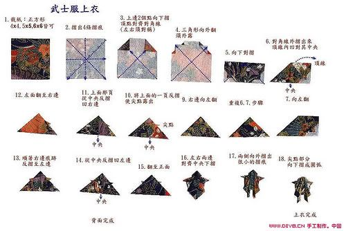 Thiệp Ori Xinh Xinh. 3562546723_99c9ba4bfc