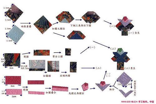Thiệp Ori Xinh Xinh. 3563361176_5e7df09f29