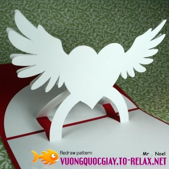 Download all ebook on VQG Il_570xN136285265
