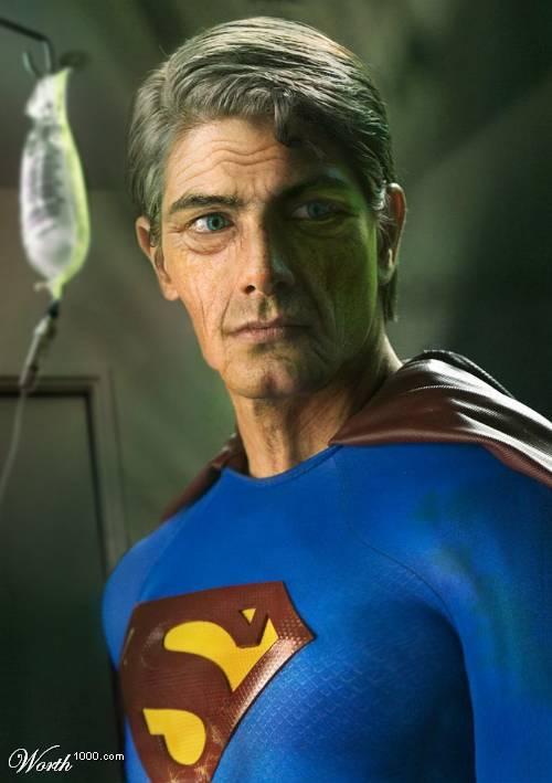 Dime lo que buscas y te dire lo que encuentro Old-superman