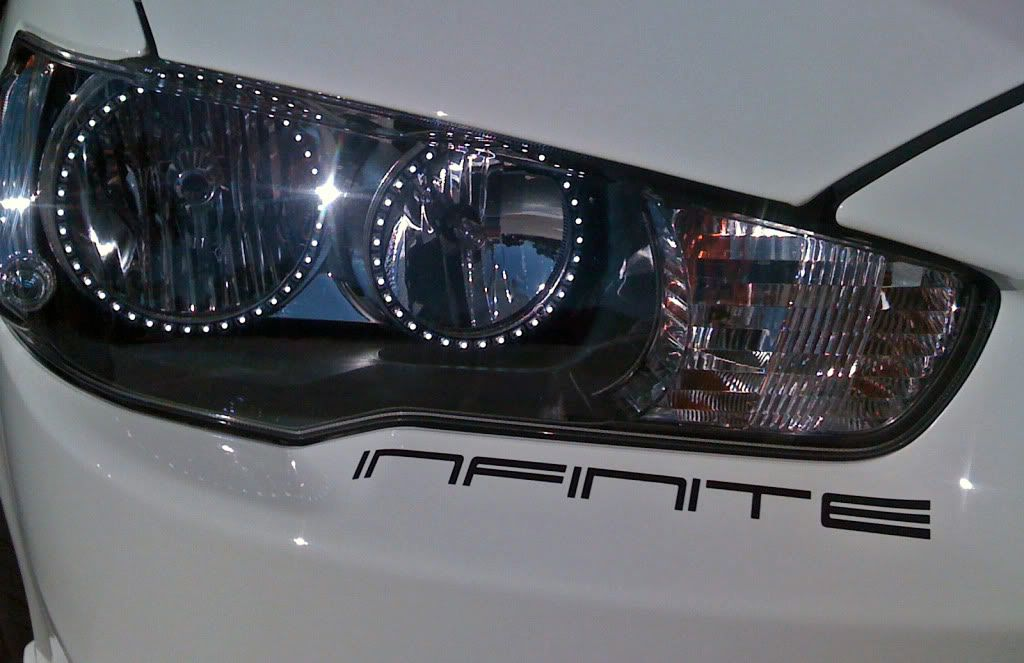FS: infinite 2008 Modded ES Lancer FrontLightVinyl2